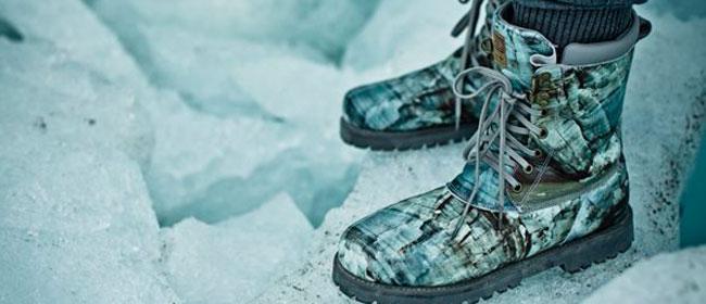 Kanađanke – Zima  2012.