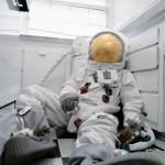 Samoubistva astronauta  %Post Title