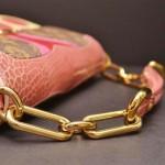Louis Vuitton tašna od 20 hiljada dolara
