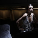 Umetnost inspirisana avionima i porno filmovima