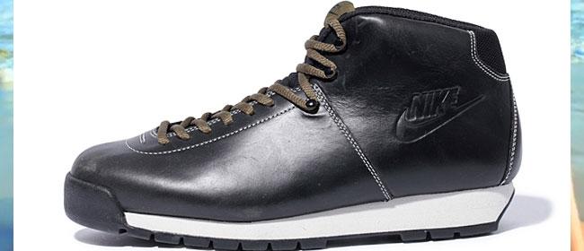 Nike patike za zimu 2012.