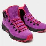 Nike čizme za zimu 2012.  %Post Title