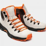 Nike čizme za zimu 2012.