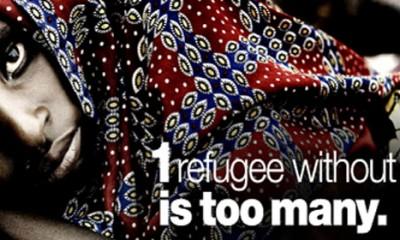 IKEA: 62 miliona za izbeglice u Keniji