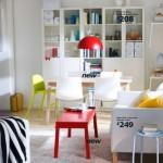 IKEA katalog 2012.  %Post Title