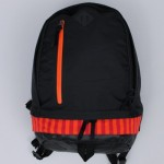 10837-1314957471-backpack-08.jpg