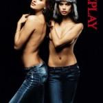 Replay - Zima 2012  %Post Title