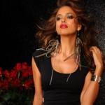 Irina Shayk za maštanje  %Post Title