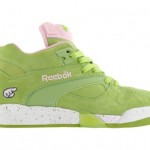Retro Reebok  %Post Title