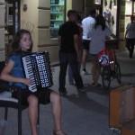 Festival uličnih svirača  %Post Title