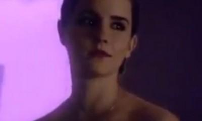 Emma kao zavodnica