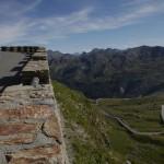 Francuski Alpi  %Post Title