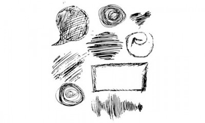 Šta znače crteži