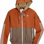 Adidas i Burton za zimu 2012.  %Post Title