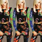 Prvi pogled na H&M i Versace  %Post Title