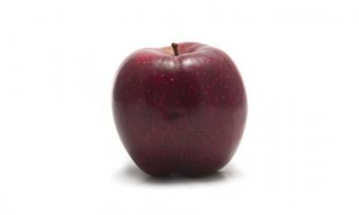 Žaretova jabuka  %Post Title