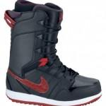 Nike zimske čizme  %Post Title