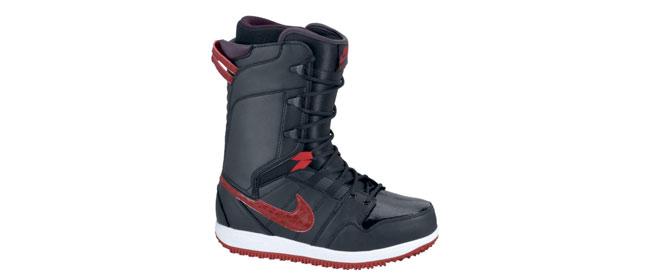 Nike zimske čizme