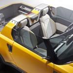 Slatki Land Rover  %Post Title