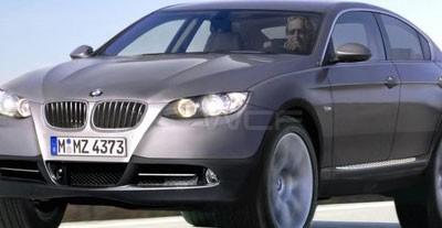 BMW X6  %Post Title