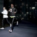 Mračni Nike  %Post Title