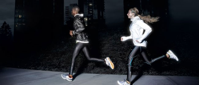 Mračni Nike