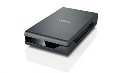 Fujitsu Celvin D100  %Post Title