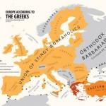 Evropa po Grcima  %Post Title