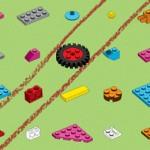 Lego šašava reklama  %Post Title