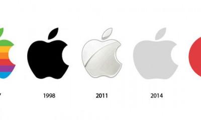 Logoi budućnosti  %Post Title