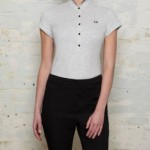 Fred Perry i Amy Winehouse  %Post Title
