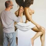 Umetnička ulja