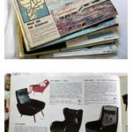 IKEA katalog  %Post Title