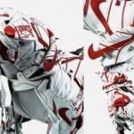 Igračke od Nike patika  %Post Title