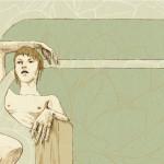 Angažovane ilustracije