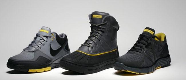 Nike Livestrong