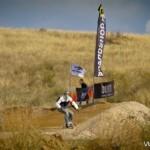 Planinski skejtbord kod Novog Sada