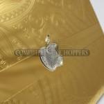 Zlatni Apple