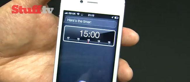 Novi iPhone je najbolji telefon ikada!