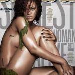 Gola Rihanna: PONOVO!  %Post Title