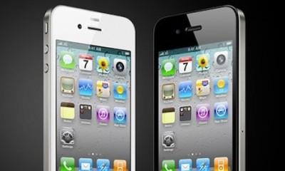 iPhone 4S u Srbiji