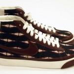 Platnene Nike