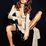 Vogue za zimu 2012.
