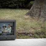 Napušteni televizori  %Post Title