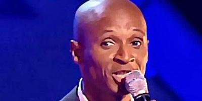 Veliku Britaniju na Eurosongu predstavlja bivši čistač ulica  %Post Title