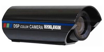 Britanska firma razvila kameru koja