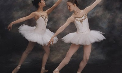 Balet Narodnog pozorišta na festivalu u Bogoti  %Post Title