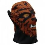 Borderske maske  %Post Title