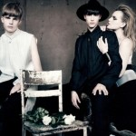 Dior: Proleće, leto 2012.  %Post Title