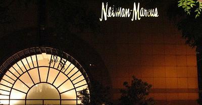 Neiman Marcus katalog